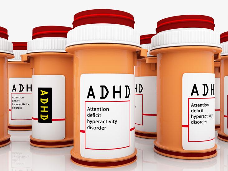 Add Medication Long Term Side Effects