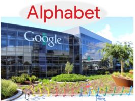 Alphabet-Google Search adds New Finance tab