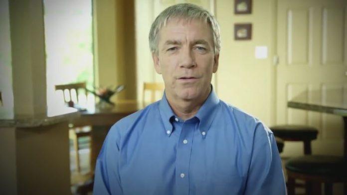 Doug Ose considering run for California governor