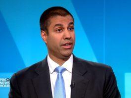 FCC Chairman Ajit Pai on Net Neutrality Rules