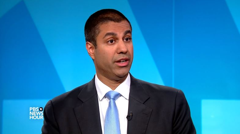 FCC stonewalled investigation of net neutrality comment fraud, NY AG says