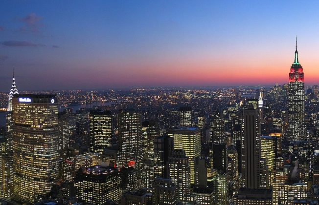 places to visit in new york Where to go in new york, new york, new jersey & pennsylvania top places to visit and travel destinations - lonely planet.