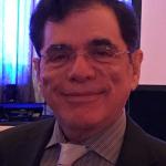 Dr. Joel Singer