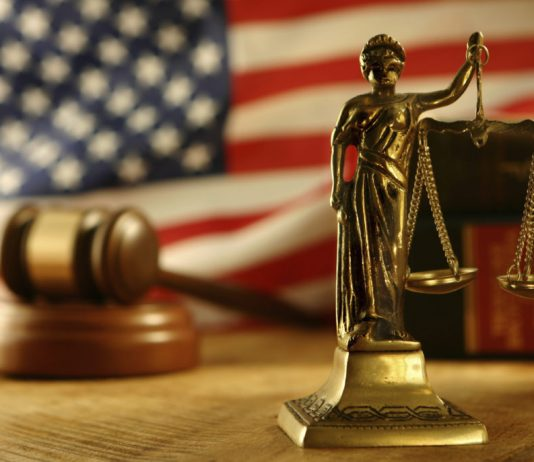 Court Orders Sanctuary Belize Scam Ring Leaders to Pay $120M to FTC