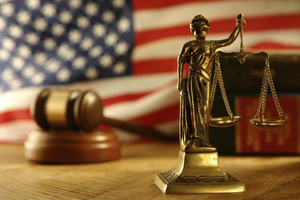 Archer Daniel Midland Shipyard Defending Federal Discrimination