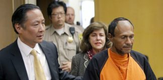 Undocumented Mexican immigrant accused of killing kate steinle