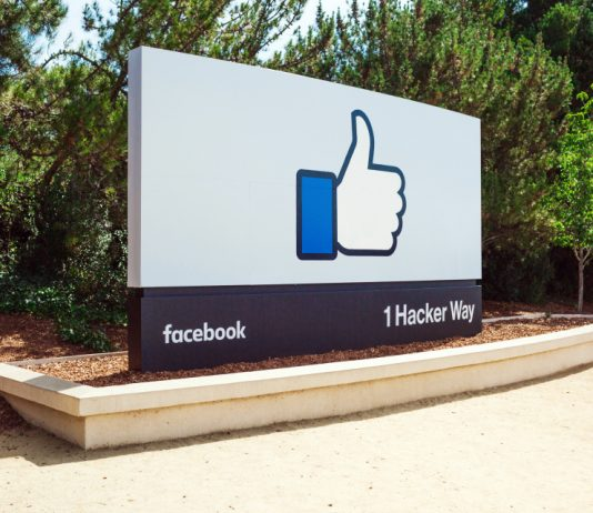 Facebook bans ads for bitcoin, ICOs, cryptocurrencies