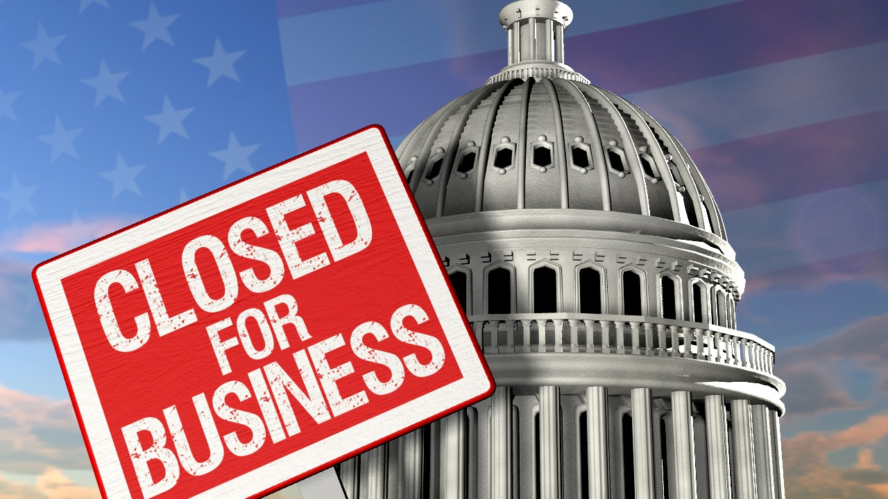 Image result for images, congress closed