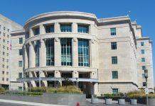 Pennsylvania_Judicial_Center