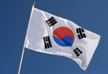 South Korea investigating cryptocurrency insider trading
