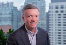 Visa CEO Alfred Kelly on bitcoin