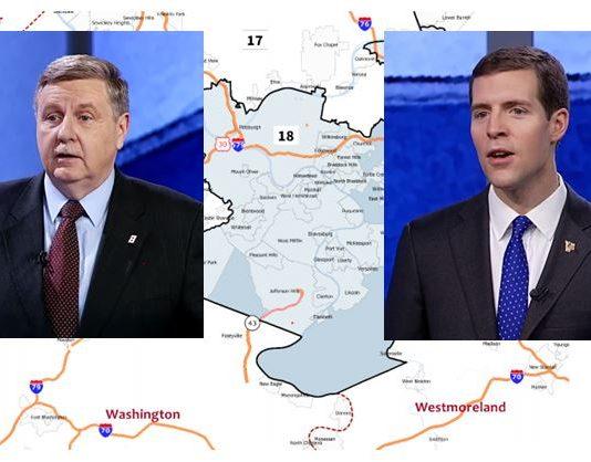 Pennsylvania Special Election