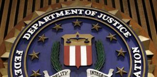 FBI vetting national guard troops