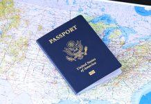 most powerful passports