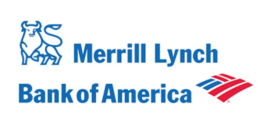 bank of america merrill lynch swot Martin velemir bsad 495 bank of america swot analysis 9/20/11 the bank of america's strengths  the bank of america is one of the world's largest bank holding corporation in the u s by assets, and the second largest bank company by market capitalization.