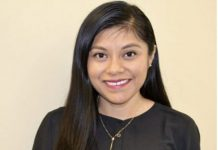 alifornia Senate appoints undocumented lawyer libeth mateo to statewide position