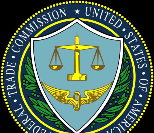 FTC sues Beam Financial