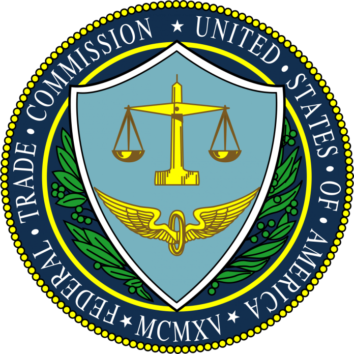 FTC sues Beam Financial