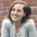 Megan Westlund