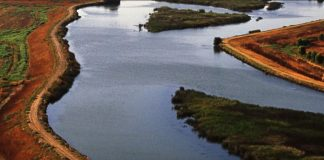 California WaterFix Project Gets Approval