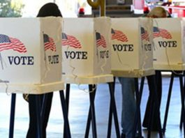 Civil Rights Groups sues California of Sec. of State over Voter Language Assistance