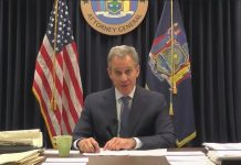 New York AG Slams DOL over PAID Program