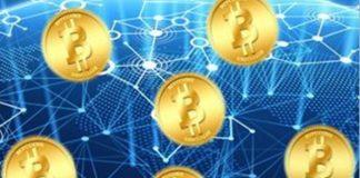 bitcoin image 2
