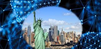 New York City Aims to Become the Center of Blockchain Innovation