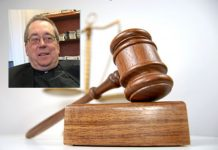Pennsylvania AG Files Sexual Abuse Charges against Catholic Priest
