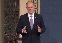 Sen. Bob Casey to fight plan to cut CHIP funding