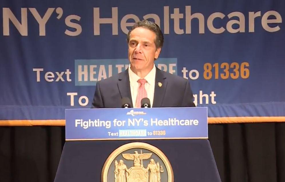 Continuity Home Health Care New York