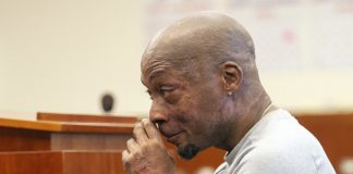 California Jury awards $289 M to cancer patient in Monsanto Lawsuit
