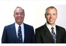Controversial Arizona Politicians Don Shooter- Paul Mosley