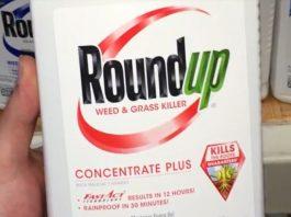 Bayer settles Roundup lawsuits for over $10 billion