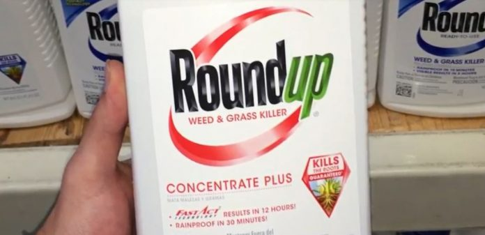 Bayer settles Roundup lawsuits for over $10 billion