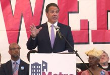 New York State to Finance 1,000 Affordable Homes for Seniors