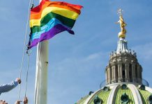 Pennsylvania Establishes LGBTQ Affairs Commission