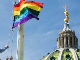 Pennsylvania Establishes LGBTQ Affairs Commission