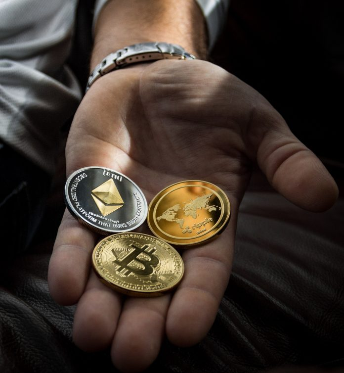 Judge orders cryptocurrency fraudster return funds to victims