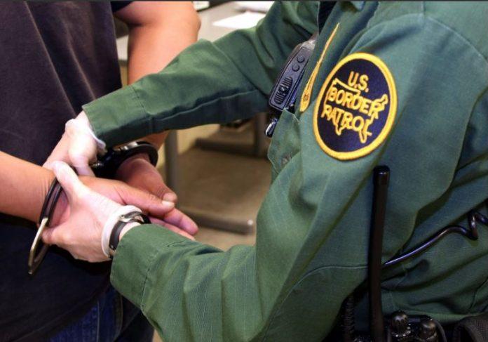 Border Patrol Image 2