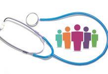 Pennsylvania--health coverage--uninsured rate
