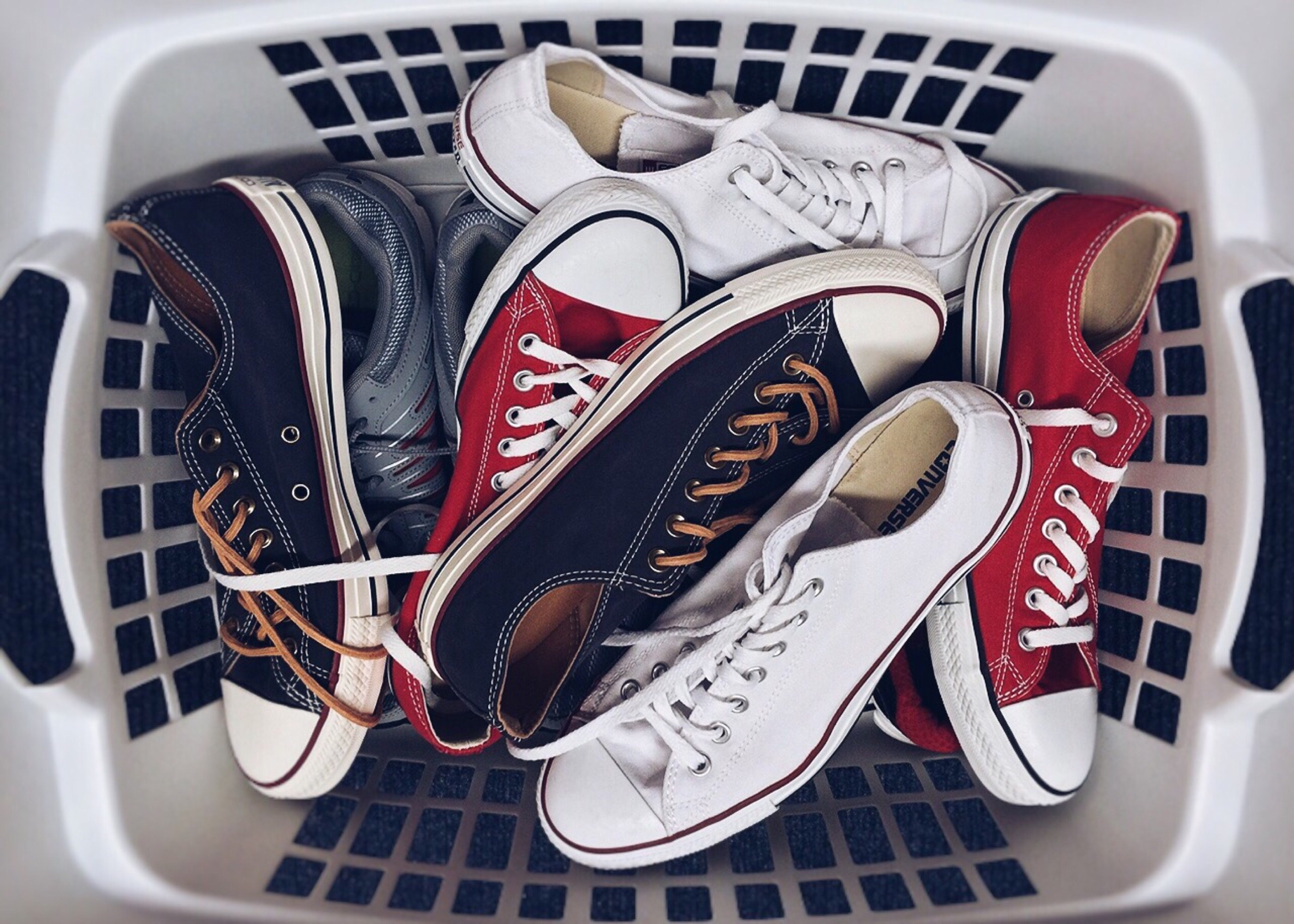 payless shoes converse off 50% - www