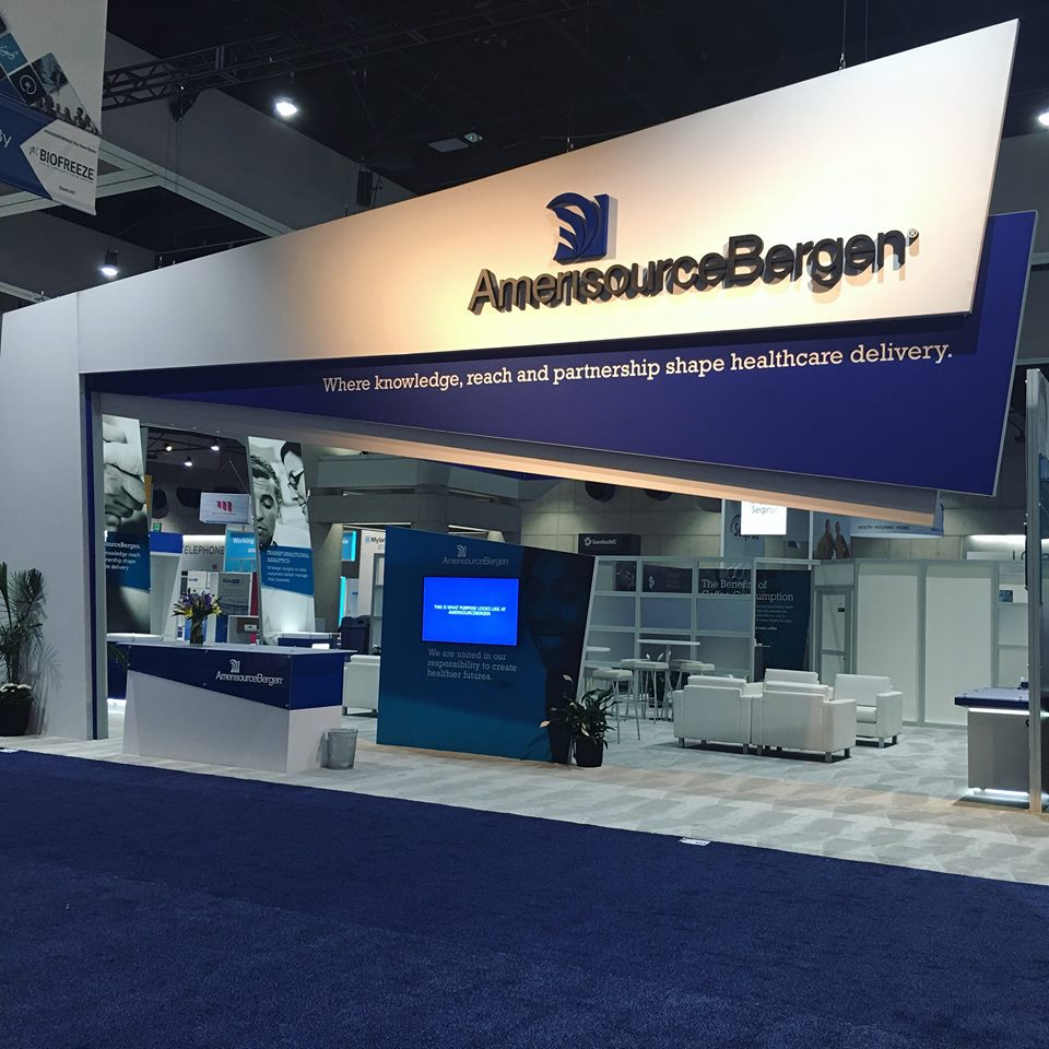 AmerisourceBergen Corporation Pleads Guilty to Illegally