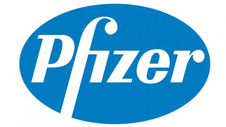 Pfizer Usa