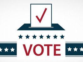 Pennsylvania midterm election 2018