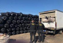 Arizona Helps California Crackdown Recycling Fraud