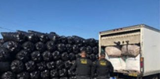 Arizona Helps California Crackdown Recycling Fraud
