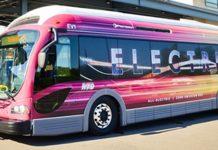 California-electric-zero-emission-buses
