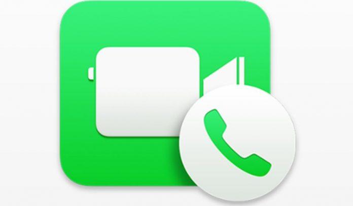Apple under investigation over FaceTime bug