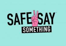 Safe2Say Something--Pennsylvania--prevent gun violence